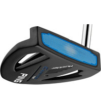 Cadence TR Adjustable Mallet Putter