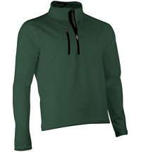 Men's Z500 Quarter-Zip Pullover