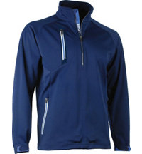 Men's Shore Acres Windstopper Jacket