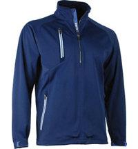 Men's Shore Acres Windstopper Jacket