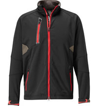 Men's Power Torque Windstopper Jacket