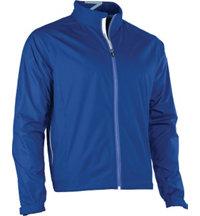 Men's Cloud Full-Zip Jacket