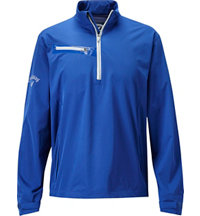 Men's Gust 2.0 Wind Jacket