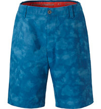Men's Punch Shot Rover Shorts