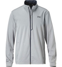 Men's Elemental Full-Zip Jacket