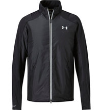 Men's Tips CGI Jacket