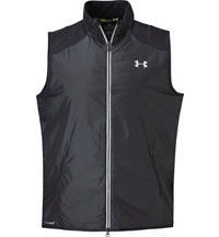 Men's Tips CGI Vest
