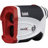 Tour X Rangefinder