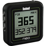 Neo Ghost GPS - Black