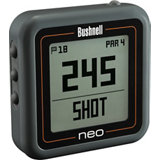 Neo Ghost GPS - Charcoal