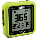 Bushnell Neo Ghost GPS - Green