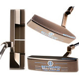 2015 Studio Stock Putter