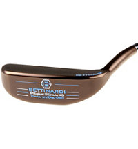Studio Stock Putter