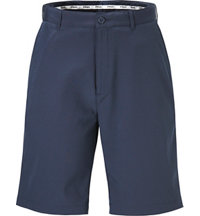 Men's Rosco II Shorts