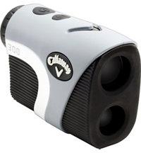 Laser 300 Rangefinder
