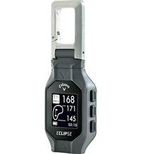 eCLIPse GPS