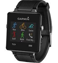 vivoactive Smartwatch