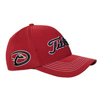 Men's MLB Diamondbacks Cap