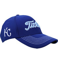 Men's MLB Royals Cap