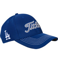 Men's MLB Dodgers Cap