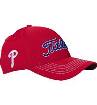 Men's MLB Phillies Cap