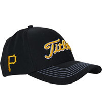 Men's MLB Pirates Cap