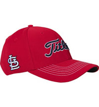 Men's MLB Cardinals Cap
