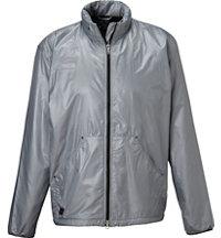 Men's Capsule Jacket