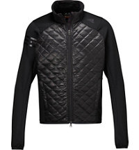 Men's climaheat Prime Fill Jacket