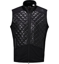 Men's climaheat Prime Fill Vest