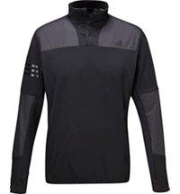 Men's climawarm Prime Hybrid Pullover