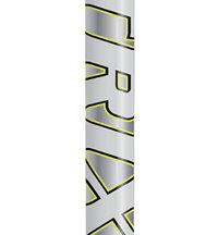 Radix S 5 Series .335 Graphite Wood Shaft