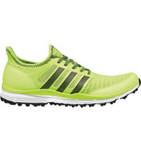 Men's ClimaCool Golf Shoes - Solar Yellow/Black