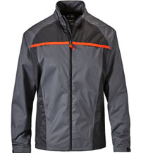 Men's climastorm Essential Packable Rain Jacket