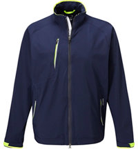 Men's Gore-Tex Stealth Jacket
