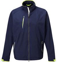 Men's Gore-Tex Stealth Jacket