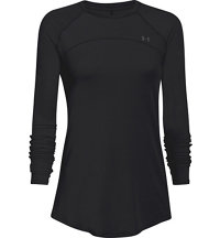 Women's UA Sunblock Long Sleeve T-Shirt