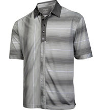 Men's Magnaflux Short Sleeve Polo