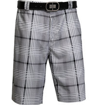 Men's Intersection Shorts