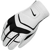 Dura-Feel Golf Glove - Right Hand