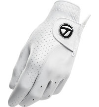Tour Preferred Golf Glove