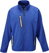 Men's Highland Jacket