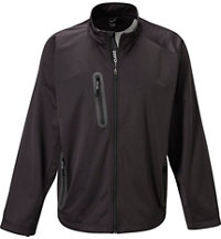 Men's Highland Jacket