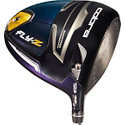 Cobra Limited Edition Fly Z Driver