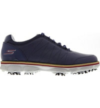 Men's Go Golf Pro Kuchar Golf Shoes - Navy/Grey