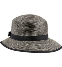 Women's Pitch Perfect Tweed Hat