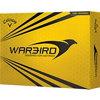 CALLAWAY Personalized Warbird Golf Ball