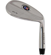 Junior UL60 Sand Wedge