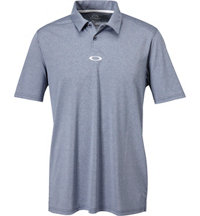 Men's Adams Short Sleeve Polo