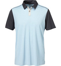 Men's Bennett Short Sleeve Polo